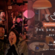 The Shaggy Yak Yamadasan Review